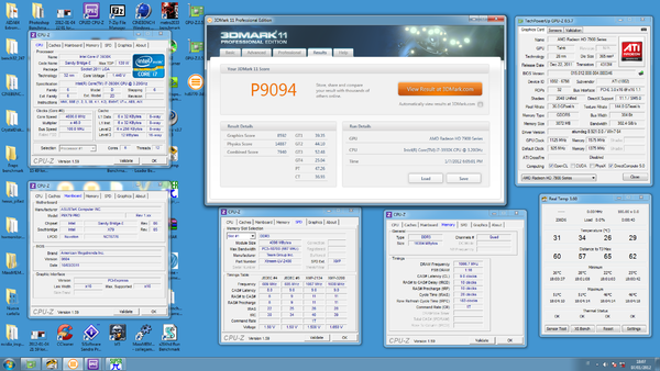 AMD HD 7970 in singola e CrossFire + I7 3930K-2012-01-07-18-07-lory.hacker.png