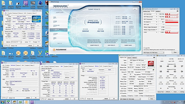 AMD HD 7970 in singola e CrossFire + I7 3930K-2012-01-07-18-34-lory.hacker.jpg