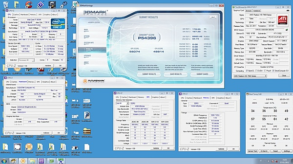 AMD HD 7970 in singola e CrossFire + I7 3930K-2012-01-07-19-26-lory.hacker.jpg