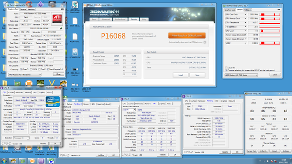 AMD HD 7970 in singola e CrossFire + I7 3930K-2012-01-07-19-14-lory.hacker.png