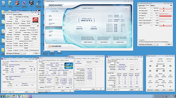AMD HD 7970 in singola e CrossFire + I7 3930K-2012-01-07-21-10-lory.hacker.jpg