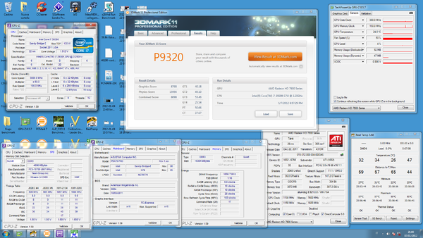 AMD HD 7970 in singola e CrossFire + I7 3930K-2012-01-07-21-00-lory.hacker.png