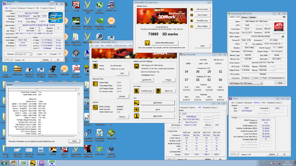 AMD HD 7970 in singola e CrossFire + I7 3930K-2012-01-08-01-11-lory.hacker.png