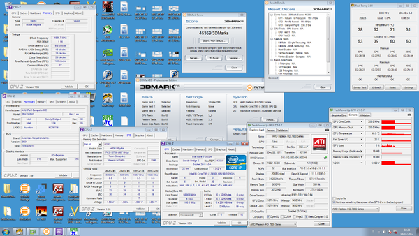 AMD HD 7970 in singola e CrossFire + I7 3930K-2012-01-08-02-34-lory.hacker.png
