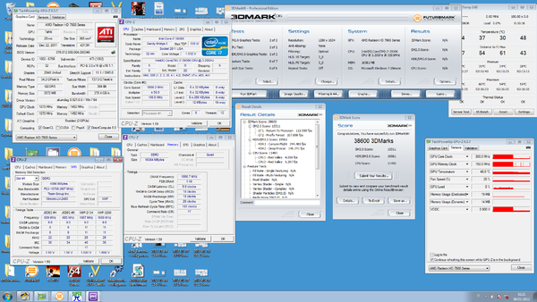 AMD HD 7970 in singola e CrossFire + I7 3930K-2012-01-08-02-21-lory.hacker.png