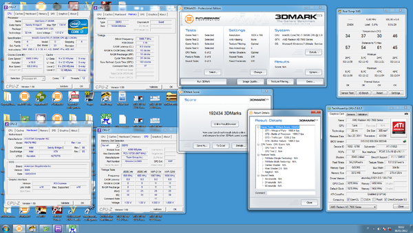 AMD HD 7970 in singola e CrossFire + I7 3930K-2012-01-08-02-12-lory.hacker.png