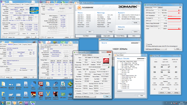 AMD HD 7970 in singola e CrossFire + I7 3930K-2012-01-08-01-19-lory.hacker.png