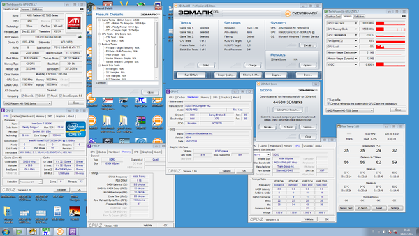 AMD HD 7970 in singola e CrossFire + I7 3930K-2012-01-08-01-26-lory.hacker.png