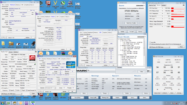 AMD HD 7970 in singola e CrossFire + I7 3930K-2012-01-08-01-43-lory.hacker.png