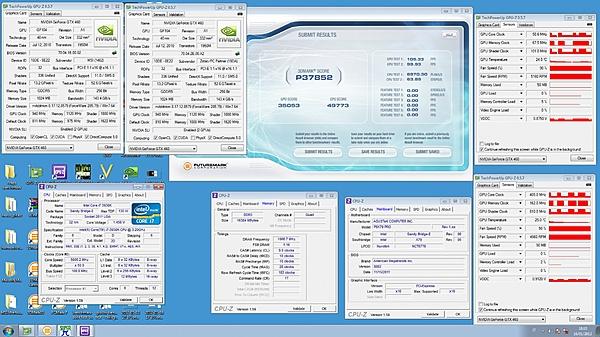 2x GTX 460 @ 940/1120 MHz + 3930k 5 GHz-2012-01-16-18-10-lory.hacker.jpg