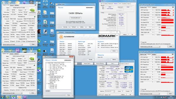 2x GTX 460 @ 940/1120 MHz + 3930k 5 GHz-2012-01-16-18-24-lory.hacker-2-.png