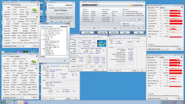 2x GTX 460 @ 940/1120 MHz + 3930k 5 GHz-2012-01-16-18-32-lory.hacker.png