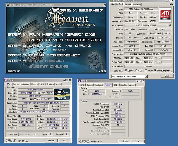AMD HD 7970 + Intel Core i7 3960X....qualche score-heaven.jpg