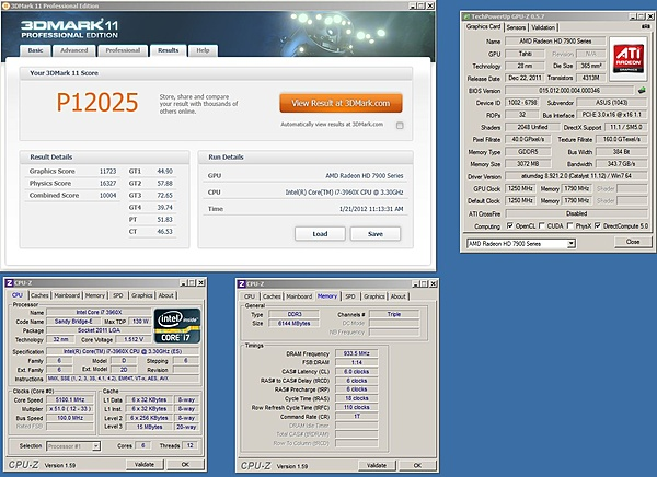 AMD HD 7970 + Intel Core i7 3960X....qualche score-3dm11.jpg