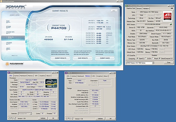 AMD HD 7970 + Intel Core i7 3960X....qualche score-vantage.jpg