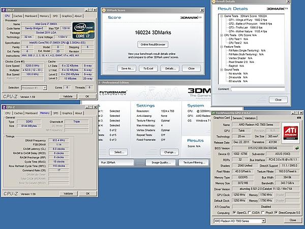 AMD HD 7970 + Intel Core i7 3960X....qualche score-3d03.jpg