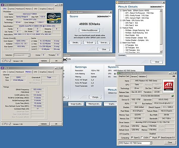 AMD HD 7970 + Intel Core i7 3960X....qualche score-3d05.jpg