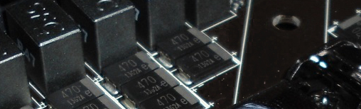 Guida all' overclock del socket 1155-19.png