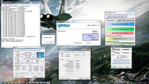 Clicca sull'immagine per ingrandirla  Nome:   bench.jpg Visite: 383 Dimensione:   223.0 KB ID: 9666