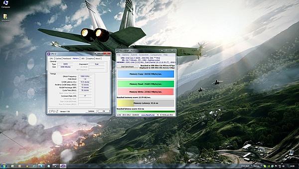 Test overclock i7 2600k!-rm.jpg