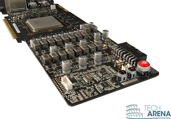 Asus Matrix GTX 580 Platinum-asus-gtx-580-matrix-1-.jpg