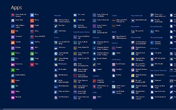 [Windows 8] Descrizione, Impressioni d'Uso, Problemi e Soluzioni.-apps-w8.jpg