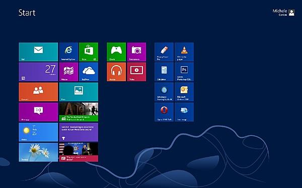 [Windows 8] Descrizione, Impressioni d'Uso, Problemi e Soluzioni.-interfaccia.jpg