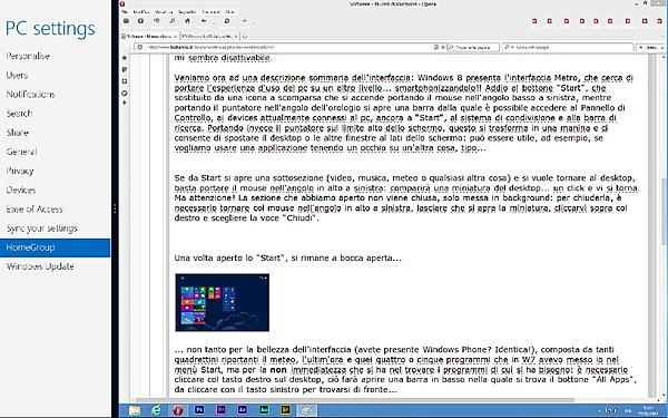 [Windows 8] Descrizione, Impressioni d'Uso, Problemi e Soluzioni.-doppio-uso.jpg