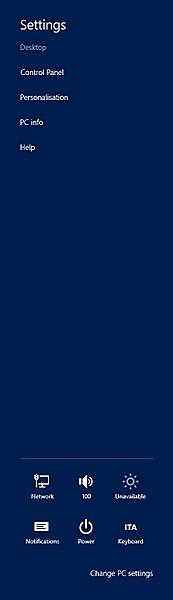 [Windows 8] Descrizione, Impressioni d'Uso, Problemi e Soluzioni.-dx.jpg
