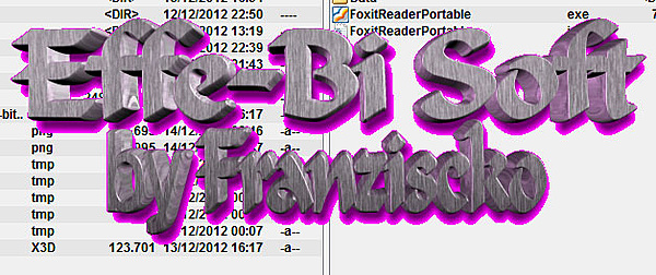 Bitmap con sfondo trasparente-risultato.jpg