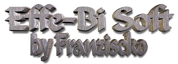 Bitmap con sfondo trasparente-logo.jpg
