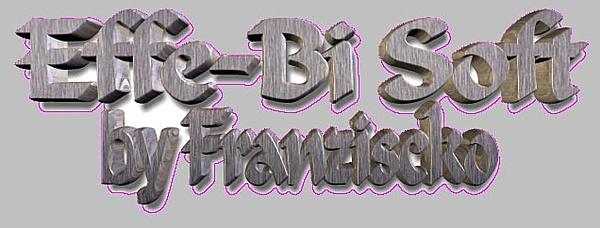 Bitmap con sfondo trasparente-altra.jpg