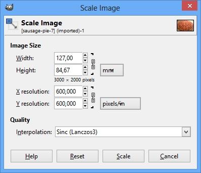 Ingrandimento parametri foto-capture1.jpg