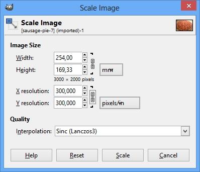 Ingrandimento parametri foto-capture2.jpg