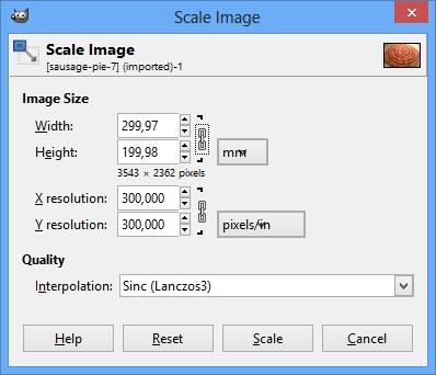 Ingrandimento parametri foto-capture3.jpg