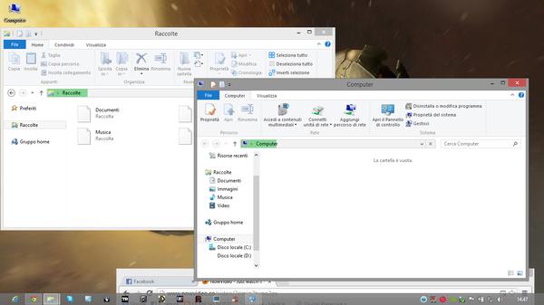 Windows e il suo comportamento strano-immagine.png