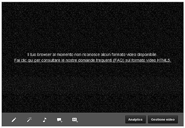 Problema con Firefox e YouTube-yt.jpg