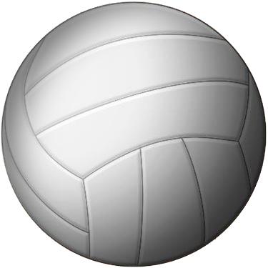 Effetto 3D o quasi-volley.jpg