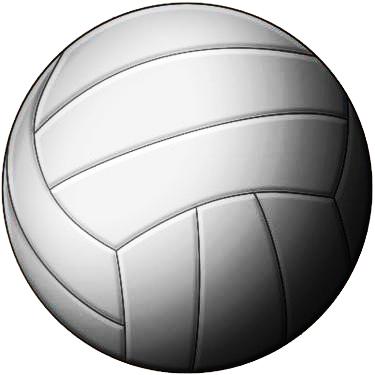Effetto 3D o quasi-volley2.jpg