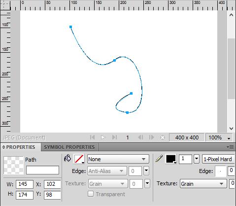 Ridurre spessore linea vettoriale-vettoriale01.png