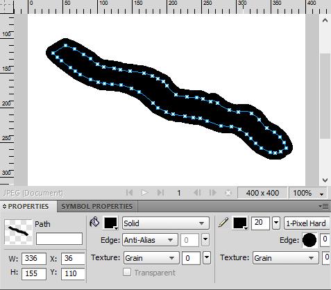 Ridurre spessore linea vettoriale-vettoriale04.png
