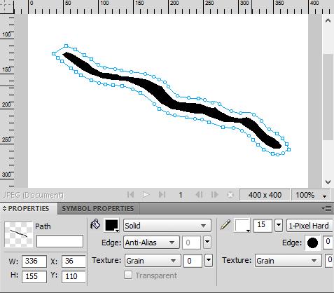 Ridurre spessore linea vettoriale-vettoriale05.png