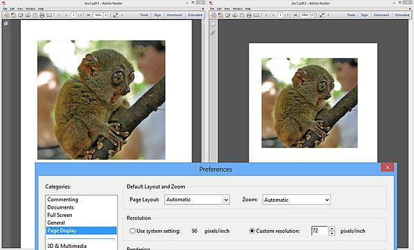 Immagini sfocate nei documenti pdf ...-pdf02.jpg