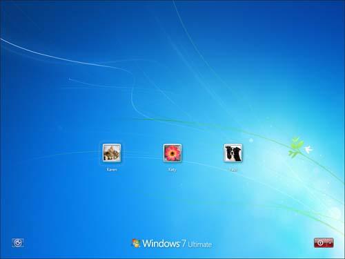 Impostare Login avvio su W7-windows_7_login.jpg