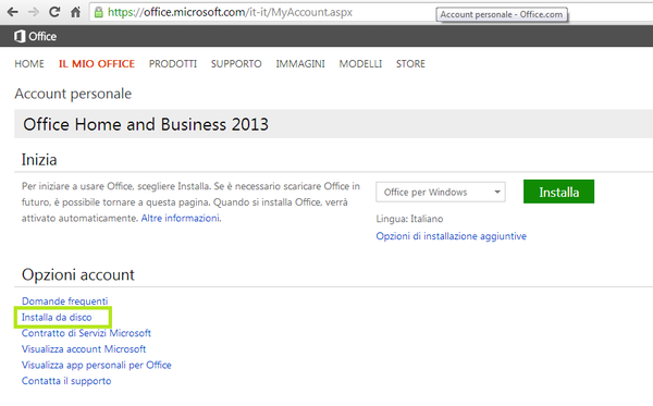 office 2013 y u no install ?-office1.png