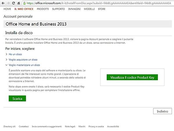 office 2013 y u no install ?-office3.jpg