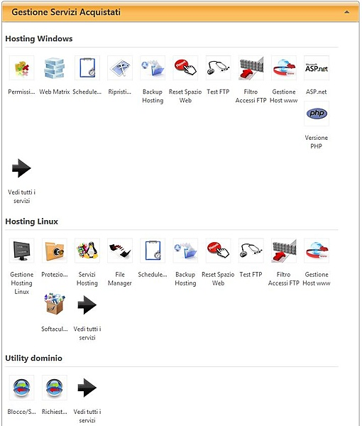 Sito internet WordPress su Aruba-1.jpg