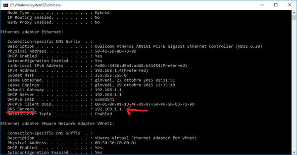 Connessione unità di rete e windows 8.1-dns.png
