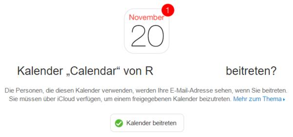 Sincronizzare calendario del iPhone con Android...-calendar2.png