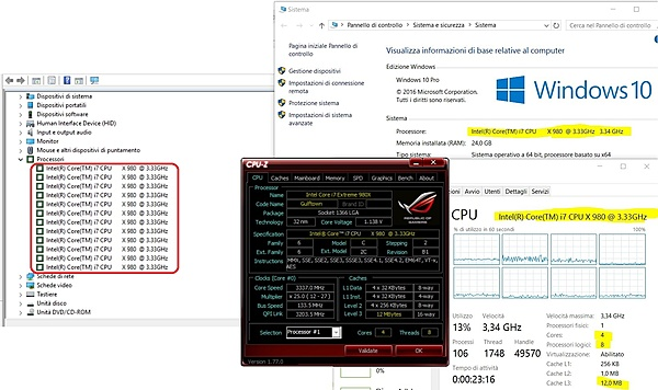 Windows 10 -> i7 980x-cattura.jpg